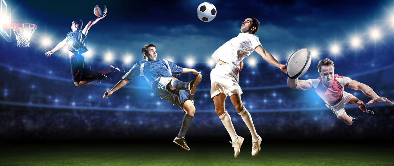 Macam - Macam Bursa Taruhan Bola dengan Peluang Menang Besar